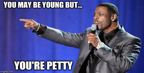 Petty Memes - petty is the new black jetmag com