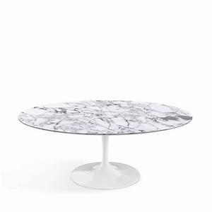 Couchtisch Rund Marmor : couchtisch marmor couchtisch vierhaus travertin tisch zur wohnwand marmor steingut with ~ Whattoseeinmadrid.com Haus und Dekorationen