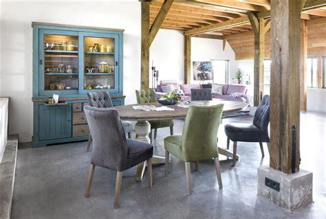 penderie le bon coin h h cr 233 ateur de meubles canap 233 s meubles et d 233 coration
