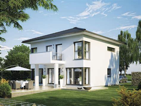 Weber Haus Musterhaus by Citylife 200 Einfamilienhaus Weberhaus Gmbh Co Kg