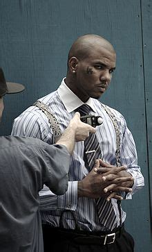 game rapper simple english wikipedia