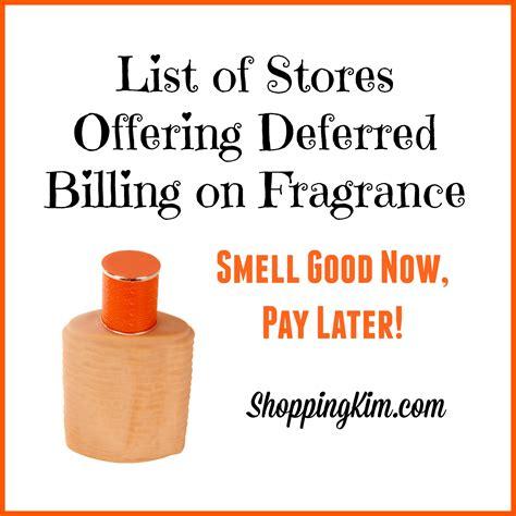 Buy fragrance