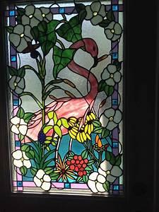 Dalton, Glass, Design