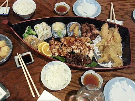uoko japanese cuisine menu uoko japanese cuisine tustin california likes to