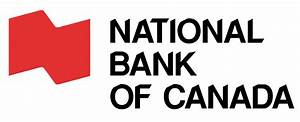 National Bank of Canada – Wikipedia