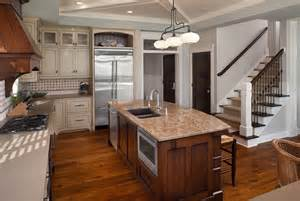 kitchen island and bar kitchen island with sink and dishwasher kitchen traditional with beadboard breakfast bar ceiling