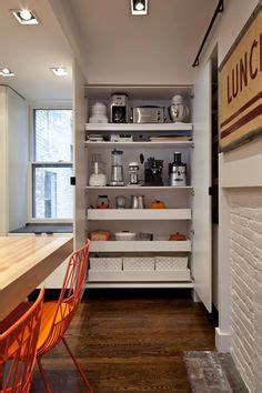 how paint kitchen cabinets 1000 ideas about kitchen appliance storage on 4368