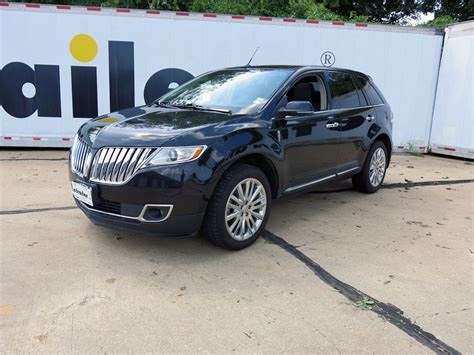 Rv Towing 2014 Mkxhtml  Autos Post