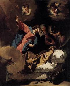 File:Giovanni Battista Pittoni - The Death of Joseph - WGA17969.jpg - Wikimedia Commons