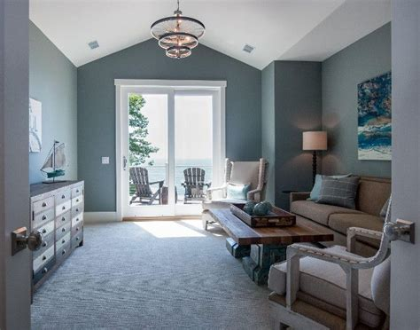 image result  puritan gray paint house beach houses  sale home decor styles