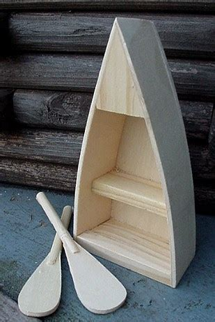 boat shelf   diy   blueprint uk  ca