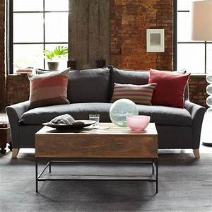 down filled sofa manufacturers canada hereo sofa With down filled sectional sofa canada