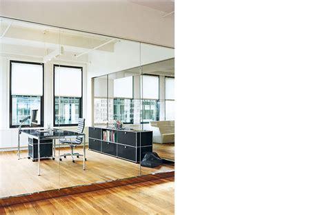 Modus Möbel Berlin by Office Modus M 246 Bel Berlin