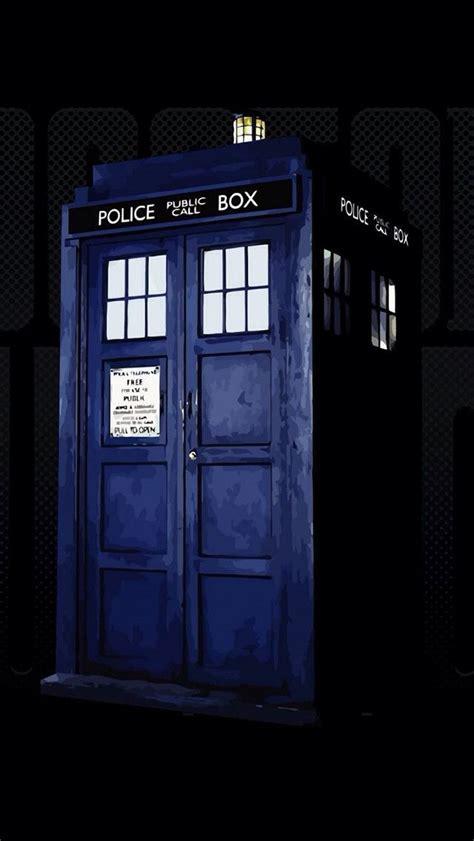 » tardis doctor who minimalism phone box wallpaper. Doctor Who | Doctor who, Doctor who wallpaper, Tardis