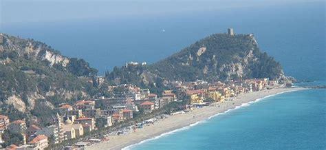 vacanze varigotti varigotti come arrivare mare e sentieri viaggi e vacanze