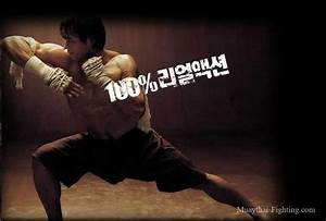 Muay Thai Wallpapers - Comprehensive styles of Thai Boxing ...