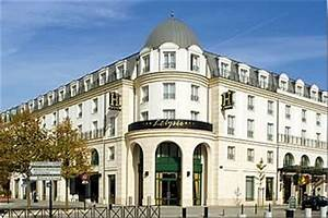 Spa Val De Marne : spa aquatonic paris val d 39 europe hotel l 39 elys e val d ~ Nature-et-papiers.com Idées de Décoration