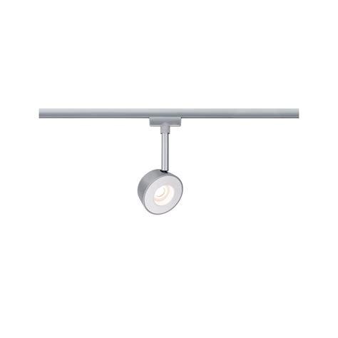 eclairage tableau eclairage sur rail plafond halog 232 ne spot pellet