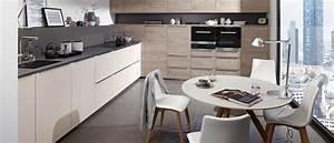 Nolte kuchen arbeitsplatten holz dockarmcom for Küchen arbeitsplatten