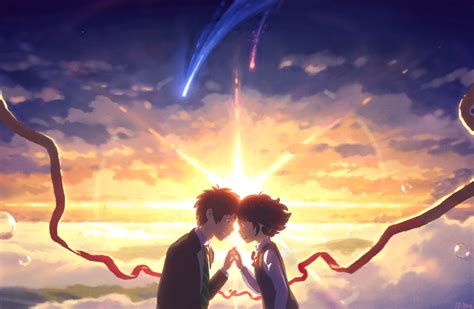 your name hd wallpaper background image 1920x1255