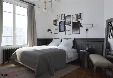surface minimale chambre amnagement d une chambre dcoration du0027une chambre