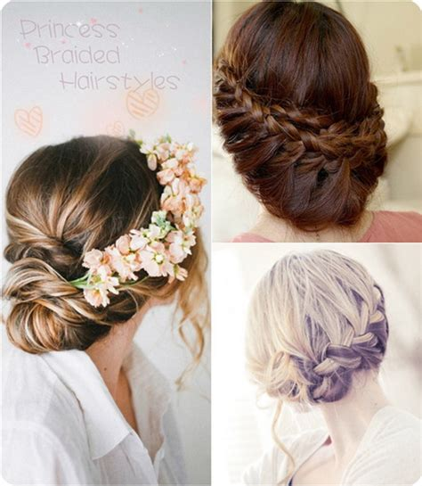 HD wallpapers new hairstyle tutorials videos