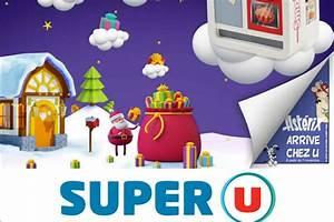 Www Magasins U Com Jeux : consultez le catalogue jeux et jouets de super u ~ Dailycaller-alerts.com Idées de Décoration