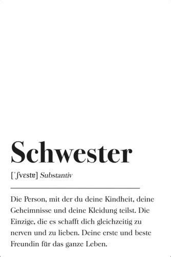 johanna von pulse  art schwester definition poster