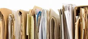 tyngsboro ma document shredding With where can i find a place to shred documents