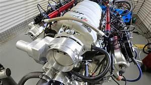700hp Gm Ls3 All Motor V8 Street Engine By Cid Cylinder