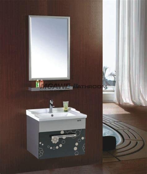 marble kitchen sink steel vanity quality small bathroom vanities and 4016