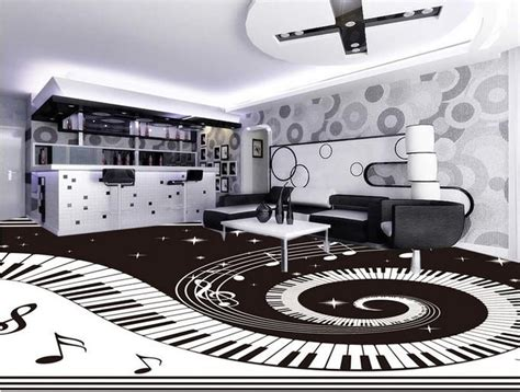 floor covering express top 28 floor covering express online get cheap pvc wall covering aliexpress com 2017 ford