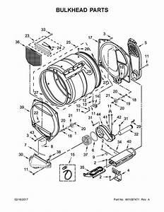 Looking For Maytag Model Medb765fw0 Dryer Repair