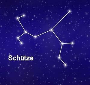 Löwe Und Schütze : die besten 25 sternzeichen sch tze ideen auf pinterest l we astrologie zeichen sternzeichen ~ Orissabook.com Haus und Dekorationen