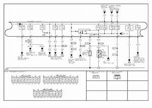 Diagram  Crusader Caravan Wiring Diagram