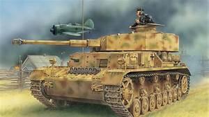 german tank ww2 | Warhounds | Pinterest | Military ...