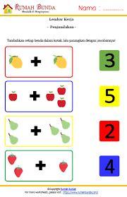 Silahkan pilih 3 jawaban yang dianggap benar 3 kompetensi yang harus dimiliki oleh guru. Download Latihan Soal Anak Tk B - Guru Paud