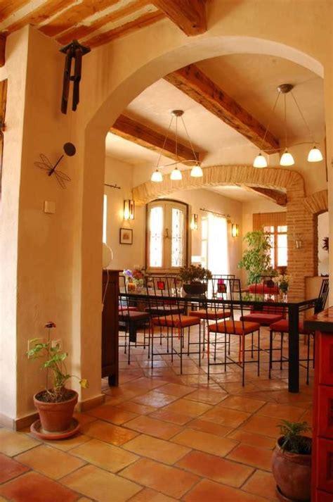 kitchen design paint comedor casa de co home decor 1299