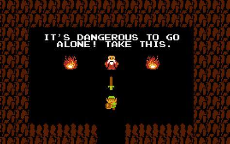 10 Irritating Video Game Memes I Never Want To Hear Again