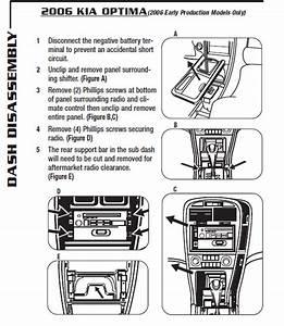 2013 Hyundai Sonata Radio Wire Diagrams  Hyundai  Wiring Diagram Images