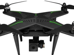 drone repair ifixit