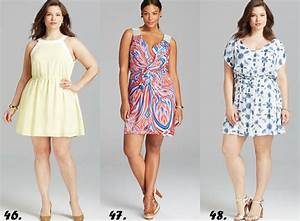plus sized work attire options male models picture With plus size wedding guest dresses for summer
