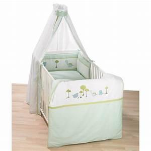 Baby Bettset Mädchen : alvi bettset 3teilig himmel nestchen bettw sche farbwahl ~ Watch28wear.com Haus und Dekorationen