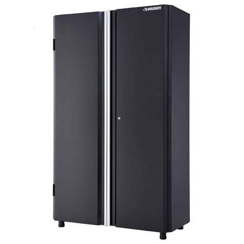 blue cabinets in kitchen husky 90 in h x 90 in w x 24 in d 5 shelf welded steel 4802