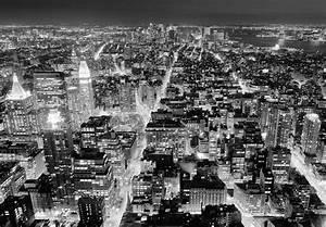 Bild New York Schwarz Weiß : fototapete aussicht empire state building schwarz wei tapete fototapete stadt tapeten ~ Bigdaddyawards.com Haus und Dekorationen