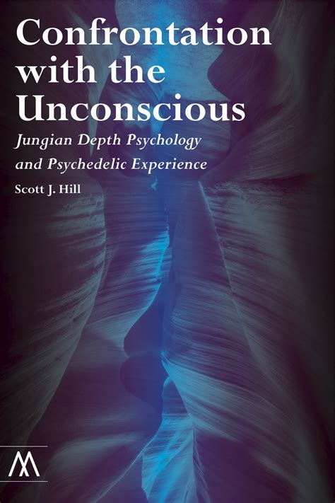 Jung and Psychedelics