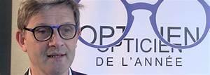 Meilleur Opticien Forum : vid o rencontre avec l opticien de l ann e 2018 l avenir de l optique sera tourn vers la ~ Medecine-chirurgie-esthetiques.com Avis de Voitures