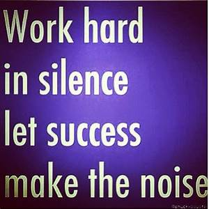 Hard Work Football Quotes. QuotesGram