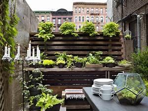 30 u With wonderful decorer son jardin avec des galets 8 creer un jardin sur gravier jardinage