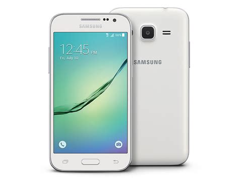 metro pcs upgrade phone galaxy prime 8gb metropcs phones sm g360trwatmb